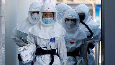 صورة خمسة أشياء لا نعرفها عن فيروس كوفيد-19