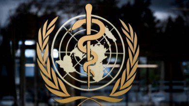 صورة الصحة العالمية تمتدح جهود ماليزيا في مكافحة كوفيد-19 وتحذر من التمييز ضد الأجانب