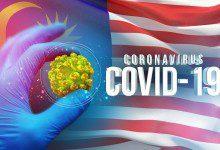 صورة 25 يناير.. عامٌ على أول إصابة بفيروس كورونا في ماليزيا