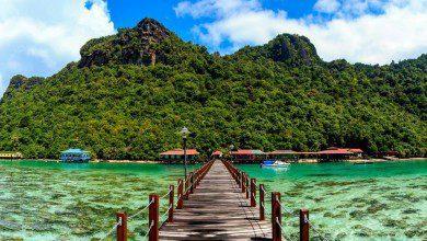 Photo of ماليزيا على طريق استئناف السياحة الداخلية في المناطق الخضراء