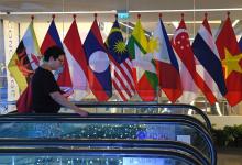 Photo of ماليزيا تصدّر خبراتها في مكافحة فيروس كورونا لدول الآسيان