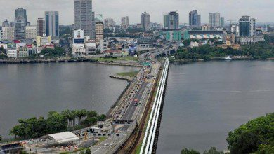 Photo of ماليزيا ترفع القيود عن حدودها بشكل تدريجي والبداية من سنغافورة