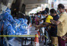 Photo of ماليزيا.. أسبوع بلا وفيات كورونا والأجانب يتصدرون الإصابات