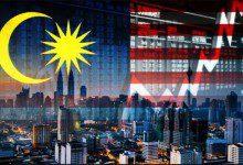 Photo of التعليم وريادة الأعمال أولويات ماليزيا لميزانية 2021م