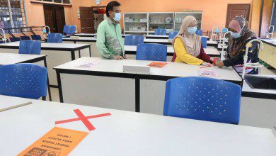 Photo of تعديلات على تقويم العام الدراسي في ماليزيا