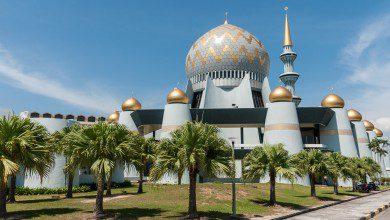 صورة ماليزيا.. تواصل التسهيلات الخاصة بالمساجد في ظل منع الأجانب