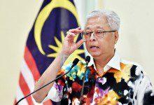 Photo of ماليزيا تفتح الباب لعودة الطلاب الأجانب