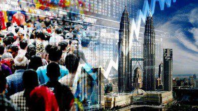 Photo of ماليزيا تركز على التكنولوجيا الصناعية لتحقيق رؤية الازدهار المشترك 2030م