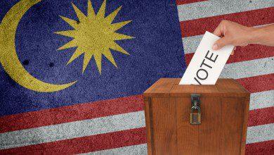 صورة هل تقترب ماليزيا من انتخابات مبكرة لحسم الأزمة السياسية؟