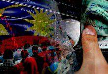 Photo of توقعات بارتفاع الناتج المحلي الإجمالي الماليزي