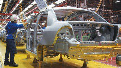 صورة خطة عمل جديدة للسياسة الماليزية للسيارات 2020