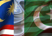 Photo of باكستان تعرب عن تقديرها للجهود الماليزية في احتواء أزمة كورونا