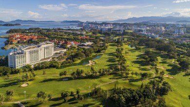 Photo of ولاية صباح الماليزية تعتزم إعادة فتح السياحة الدولية في 1 سبتمبر