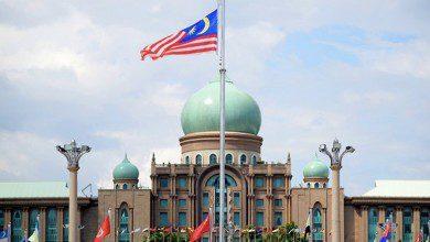 Photo of الحكومة الماليزية قد تدعو لانتخابات مبكرة أواخر هذا العام