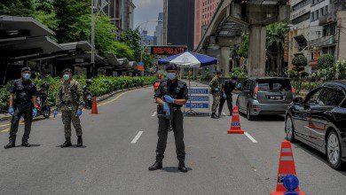 Photo of سحب الإقامة والترحيل الفوري لأي أجنبي يشوّه صورة ماليزيا