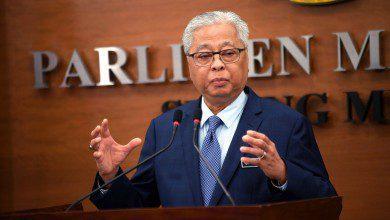 Photo of الحكومة الماليزية تُعلن عن إجراءات السفر والصحة في عيد الأضحى