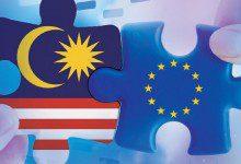 Photo of ماليزيا تتخذ إجراءات قانونية بحق الاتحاد الأوروبي
