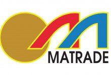 Photo of إلغاء معرض الحلال الدولي الماليزي لهذا العام