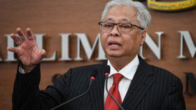 صورة ماليزيا تلغي الحجر المنزلي وتفرض حجراً صحياً كاملاً على القادمين
