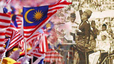 Photo of سلاطين وملوك ولايات وأقاليم.. تعرف على نظام الحكم في ماليزيا