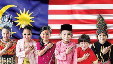 Photo of الملابس الماليزية التقليدية.. أقمشةٌ بصبغة العرق والدين والثقافة