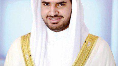 صورة برعاية الشيخ عيسى بن علي آل خليفة.. انطلاق القمة العربية الافتراضية من البحرين  في 26 يوليو