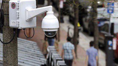 Photo of لزيادة الأمان.. قرار بتركيب 5000 كاميرا مراقبة في الأقاليم الاتحادية بماليزيا
