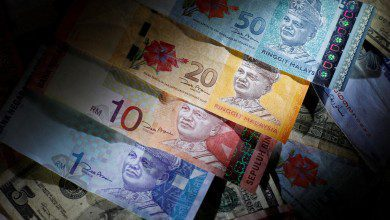 Photo of ارتفاع مؤشر خط الفقر في ماليزيا