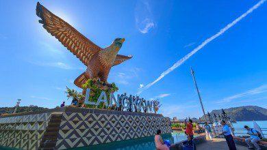 Photo of بعد إعادة فتحه.. قطاع السياحة الماليزي يشهد نمواً بنسبة 30%