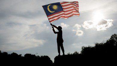 صورة أكثر من 18 مليون أجنبي دخلوا ماليزيا خلال الأربع أعوام الماضية