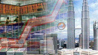 صورة هيئة تنمية الاستثمارات الماليزية تقترح 726 مشروعاً جديداً