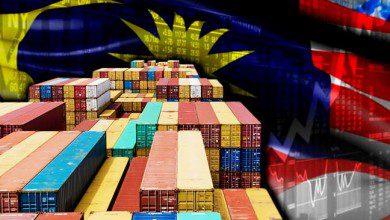 Photo of ماليزيا تسجل أكبر تعافي على صادراتها منذ بداية كوفيد-19