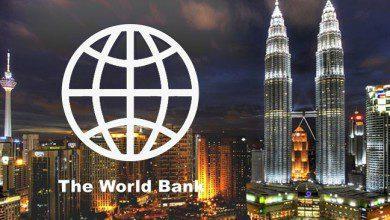 صورة البنك الدولي يشيد بجهود ماليزيا للتغلب على الانكماش الاقتصادي