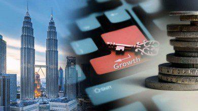صورة ماليزيا تعزز من وجهتها الاستثمارية الدولية