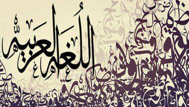 صورة ماليزيا.. الامتداد الإسلامي  ورحلة احتضان اللغة العربية