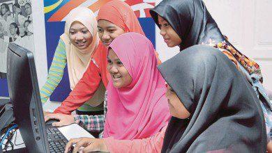 Photo of وزارة التعليم الماليزية تطور نظام إلكتروني للتسجيل بالمدارس والمعاهد الخاصة