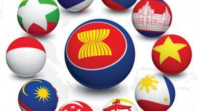 صورة خطة شاملة مرتقبة لإنعاش الاقتصاد في دول الآسيان