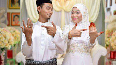 Photo of عادات وتقاليد ماليزية.. طقوس الزواج