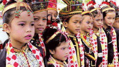 Photo of عادات وتقاليد ماليزية: التحية والعائلة والزيارات