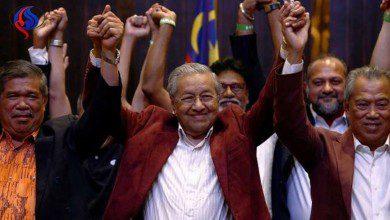 صورة ماليزيا من الاستقلال وحتى كورونا.. حكومات متعاقبة وشخصيات بارزة