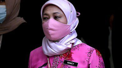 "Photo of ماليزيا تدرس فتح السياحة الدولية لبعض المدن ""الخضراء"""