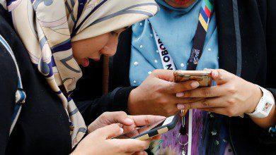 صورة بخسائر تتجاوز 80 مليون رنجت.. ارتفاع عمليات الاحتيال الإلكتروني في ماليزيا