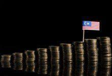 Photo of تحسن على صادرات السلع الصناعية الماليزية