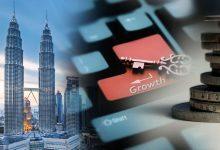 صورة ماليزيا وعقدة الاضطراب السياسي والنمو الاقتصادي