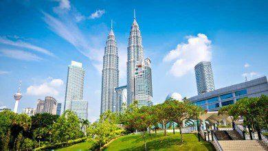صورة ماليزيا والسياحة العلاجية.. شفاءٌ بنكهة ترفيهية