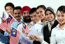 صورة نهضة ماليزيا والاستثمار في الكوادر البشرية