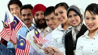 Photo of نهضة ماليزيا والاستثمار في الكوادر البشرية
