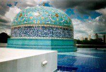 Photo of المتحف الإسلامي بكوالالمبور.. أجواءٌ روحانية وثقافية فريدة