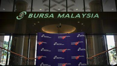 صورة لا أضرار على التداول بعد خلل أصاب موقع البورصة الماليزية