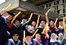 صورة ماليزيا.. نموذج التطور العلمي والاستثمار المعرفي